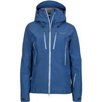 Sailor Marmot Alpinist Jacket Womens