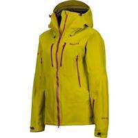 Citronelle Marmot Alpinist Jacket Womens