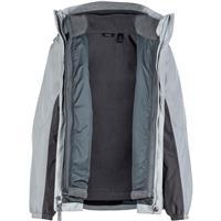 Grey Storm / Slate Grey Marmot Northshore Jacket Boys