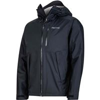 Marmot Magnus Jacket Mens
