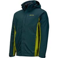 Marmot Castleton Component Jacket Mens