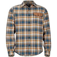 Marmot Ellingwood LS Mens