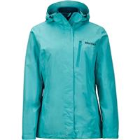 Waterfall Marmot Ramble Component Jacket Womens