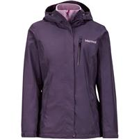 Nightshade Marmot Ramble Component Jacket Womens