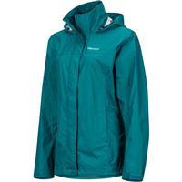 Deep Lake Marmot Precip Jacket Womens