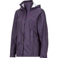 Nightshade Marmot Precip Jacket Womens