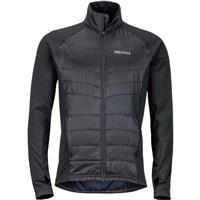 Marmot Nitro Jacket Mens