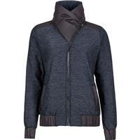 Marmot Elsee Jacket Womens