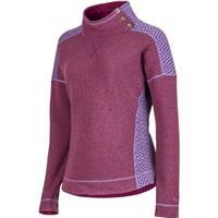 Marmot Vivian Sweater Womens