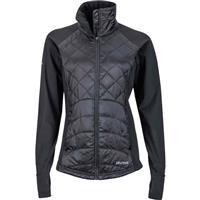 Marmot Nitra Jacket Womens