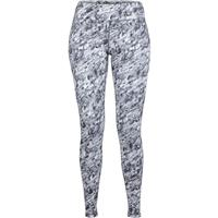 Marmot Swift Tight Womens