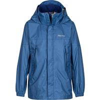 Sailor Marmot Precip Jacket Boys