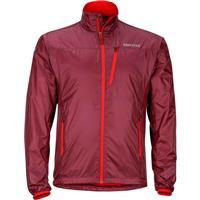 Port Marmot Ether DriClime Jacket Mens