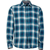 Marmot Fairfax Flannel LS Mens