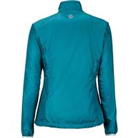 Deep Lake Marmot Ether DriClime Jacket Womens