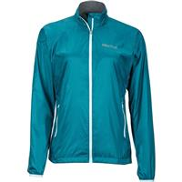 Marmot Ether DriClime Jacket Womens