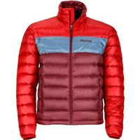 Port / Team Red Marmot Ares Jacket Mens