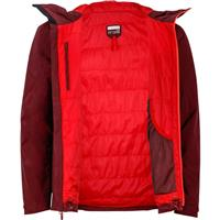Port Marmot Headwall Jacket Mens