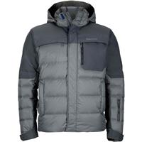 Marmot Shadow Jacket Mens