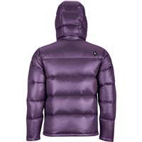 Nightshade Marmot Stockholm Jacket Mens