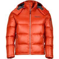 Fox Marmot Stockholm Jacket Mens