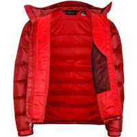 Brick Marmot Terrawatt Jacket Mens