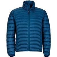 Denim Marmot Tullus Jacket Mens