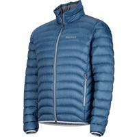Storm Cloud Marmot Tullus Jacket Mens