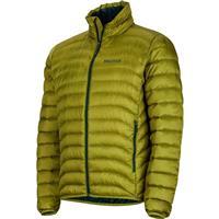 Cilantro Marmot Tullus Jacket Mens