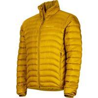 Golden Palm Marmot Tullus Jacket Mens