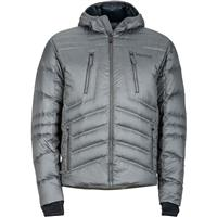 Cinder Marmot Hangtime Jacket Mens