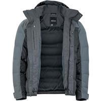 Cinder Marmot Fordham Jacket Mens