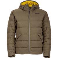 Marmot Breton Jacket Mens