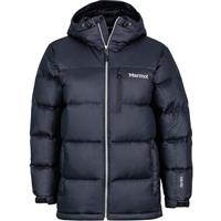 Marmot Guides Down Hoody Junior