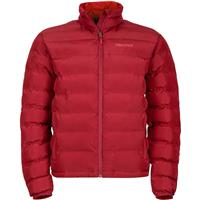 Marmot Alassian Featherless Jacket Mens