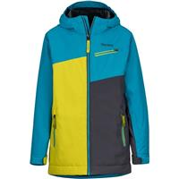 Marmot Thunder Jacket Boys