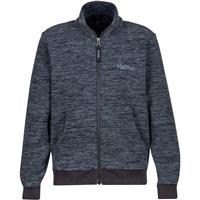 Marmot Couloir Fleece Jacket Boys