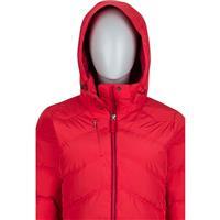 Tomato Marmot Val DSere Jacket Womens