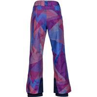 Lilac Flash Marmot Harmony Pant Girls