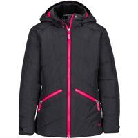 Marmot Val DSere Jacket Girls