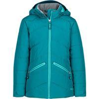 Deep Lake Marmot Val DSere Jacket Girls