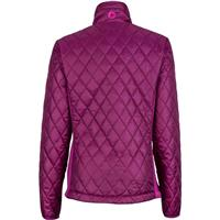 Plum / Purple Marmot Kitzbuhel Jacket Womens