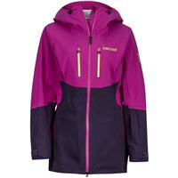 Marmot Sublime Jacket Womens