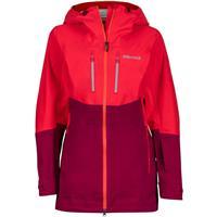Marmot Sublime Jacket Womens