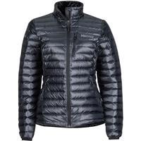 Black Marmot Quasar Nova Jacket Womens