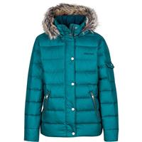 Marmot Hailey Jacket Girls