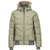 Marmot Williamsburg Jacket Womens