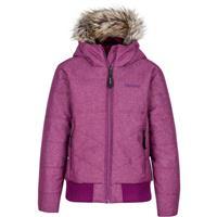Marmot Williamsburg Jacket Girls