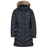 Marmot Strollbridge Jacket Girls