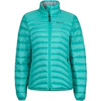 Waterfall Marmot Aruna Jacket Womens